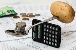 belajar keuangan bisnis yang benar