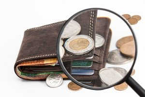 memahami keuangan bisnis