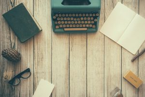 Belajar SEO untuk Website dengan artikel SEO friendly